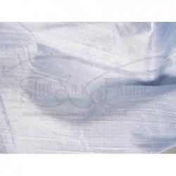 Cadet Blue D004 Silk Dupioni Fabric