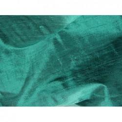 Ming D010 Silk Dupioni Fabric