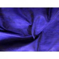 Minsk D011 Silk Dupioni Fabric