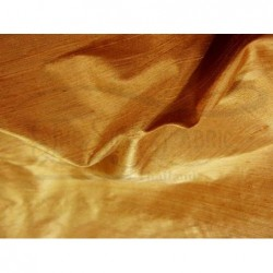 Bourbon D064 Silk Dupioni Fabric