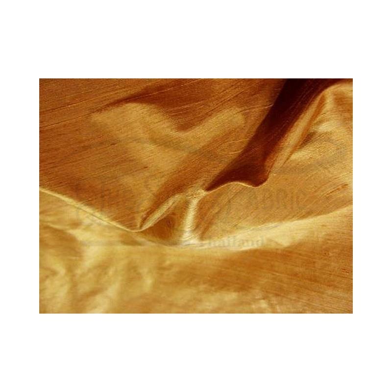 Bourbon D064 Silk Dupioni Fabric