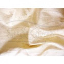 Muddy Waters D075 Silk Dupioni Fabric