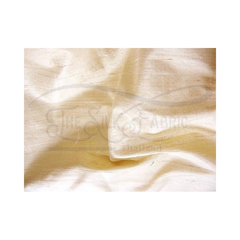 Muddy Waters D075 Silk Dupioni Fabric