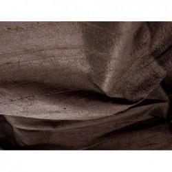 Rock D077 Silk Dupioni Fabric
