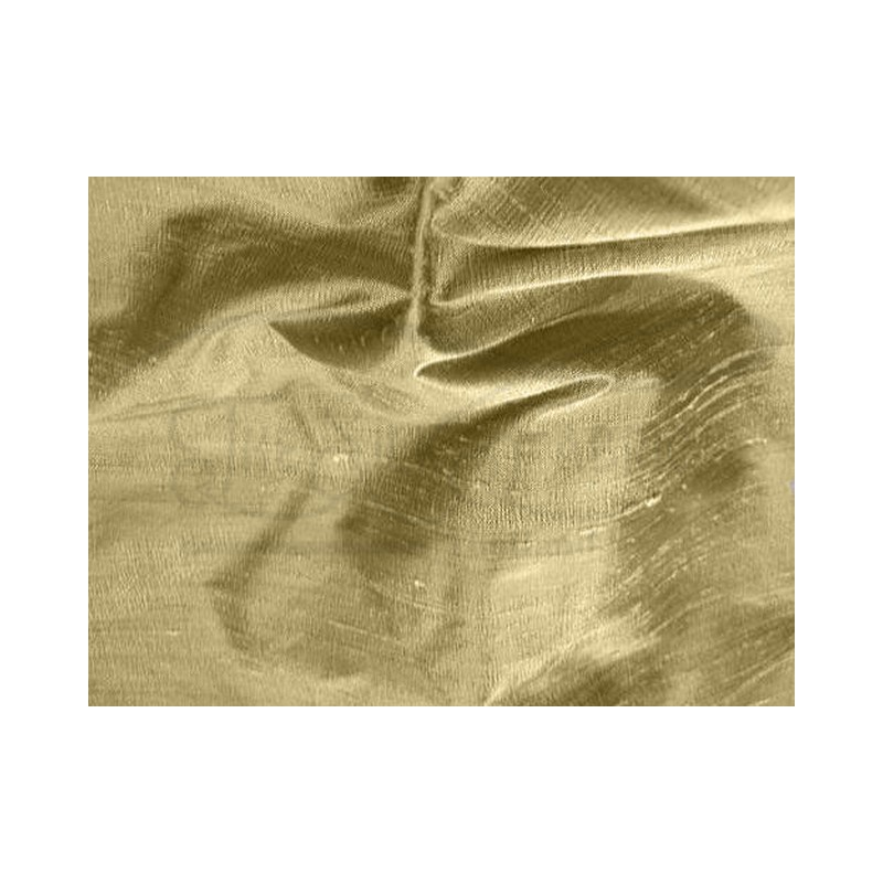 Sand D078 Silk Dupioni Fabric