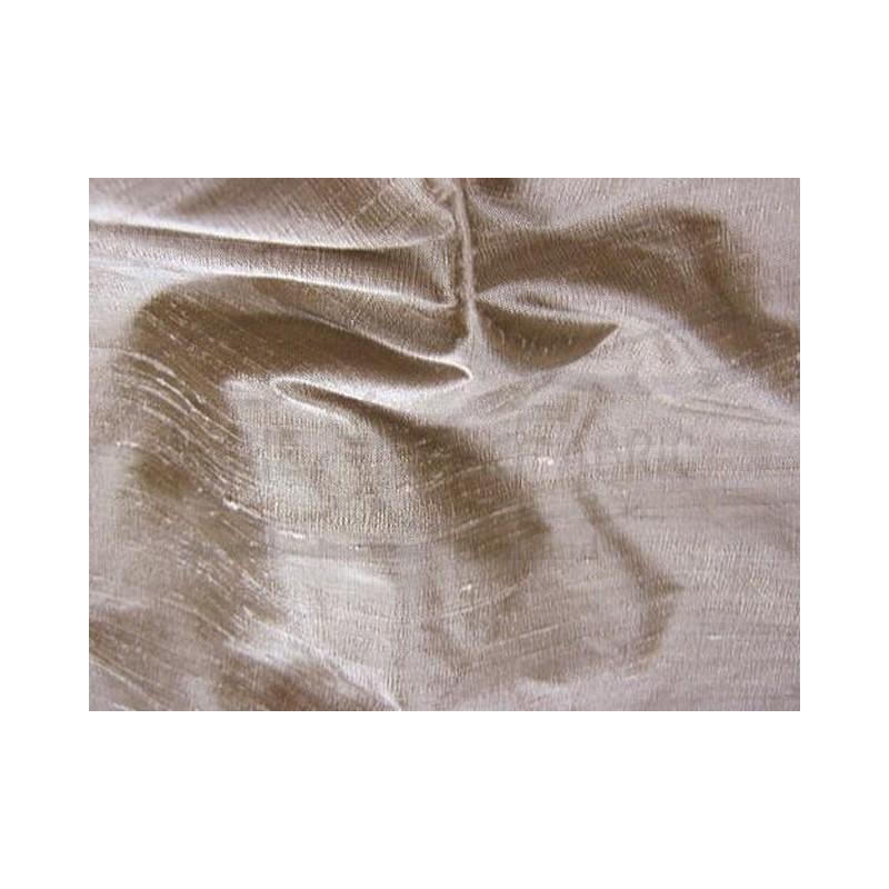 Stonewall D081 Silk Dupioni Fabric