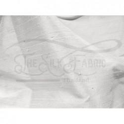 Platinum D148 Silk Dupioni Fabric