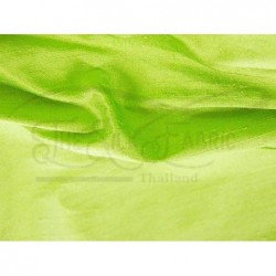 Atlantis D167 Silk Dupioni Fabric