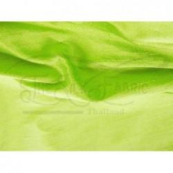 Atlantis D167 Silk Dupioni Fabric