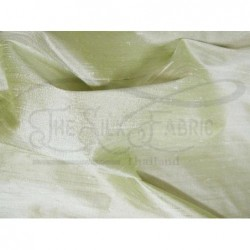 Eagle D171 Silk Dupioni Fabric
