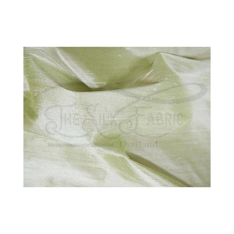 Eagle D171 Silk Dupioni Fabric