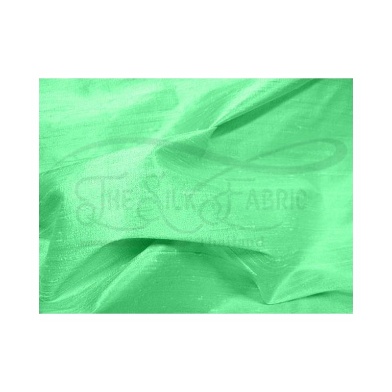 Emerald D172 Silk Dupioni Fabric