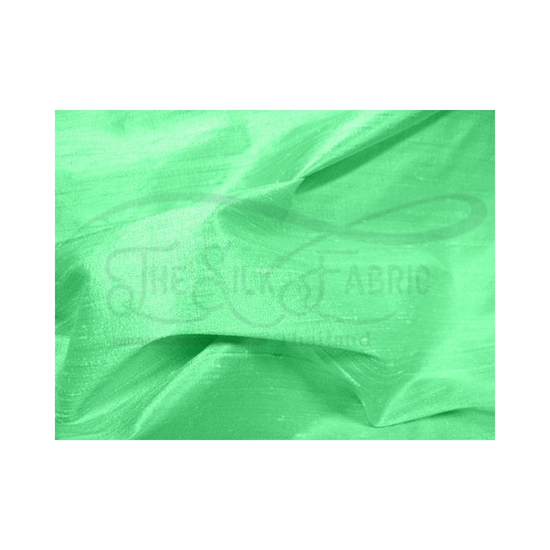 Emerald D172 Silk Dupioni Fabric