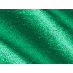 Jade D175 Silk Dupioni Fabric