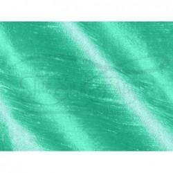Jungle green D176 Silk Dupioni Fabric