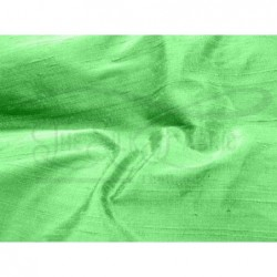 Light green D177 Silk Dupioni Fabric