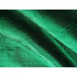 Sea Green D179 Silk Dupioni Fabric