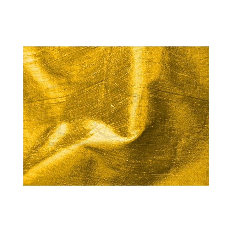 Amber D247 Silk Dupioni Fabric