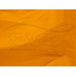Orange peel D250 Silk Dupioni Fabric