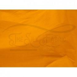 Orange peel D250 Silk Dupioni Fabric