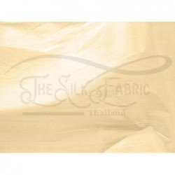 Peach D251 Silk Dupioni Fabric