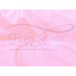 Cherry blossom pink D300 Silk Dupioni Fabric