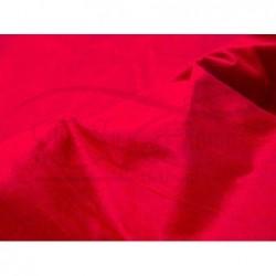 American rose D331 Silk Dupioni Fabric