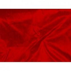 Lava D333 Silk Dupioni Fabric