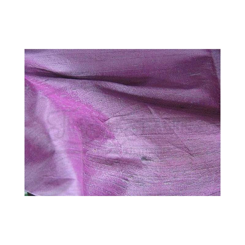 Cosmic D381 Silk Dupioni Fabric