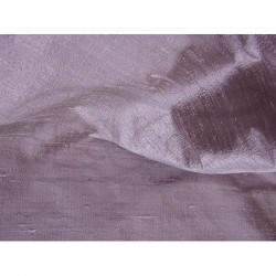 Falcon D385 Silk Dupioni Fabric