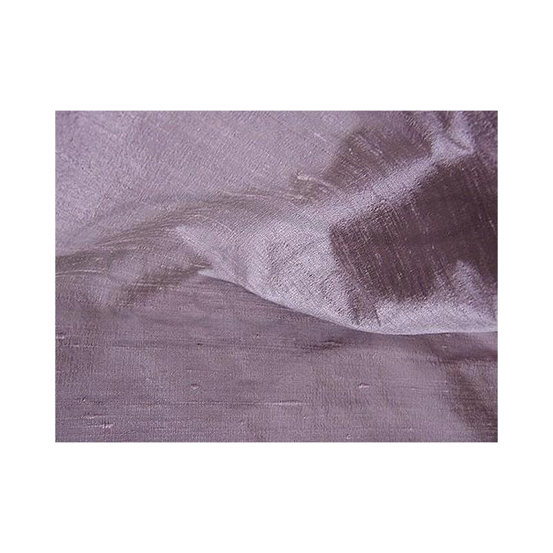 Falcon D385 Silk Dupioni Fabric