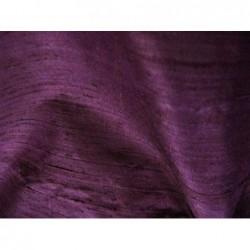 Finn D386 Silk Dupioni Fabric