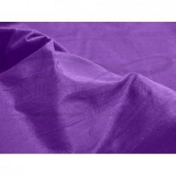 Lavender D390 Silk Dupioni Fabric