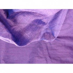 Lilac Bush D391 Silk Dupioni Fabric