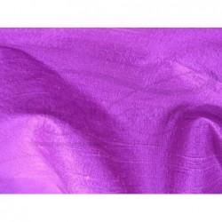 Medium Orchid D393 Silk Dupioni Fabric