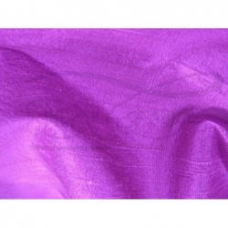 Medium Orchid D393 Silk Dupioni Fabric