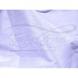 Periwinkle D394 Silk Dupioni Fabric