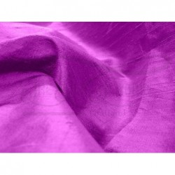 Purple D396 Silk Dupioni Fabric