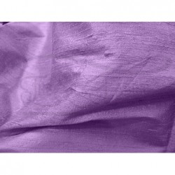 Wisteria D400 Silk Dupioni Fabric