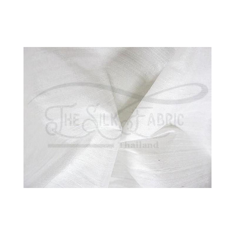 Cloud D435 Silk Dupioni Fabric