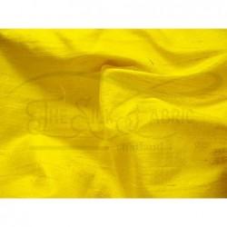 Aureolin D451 Silk Dupioni Fabric