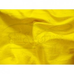 Aureolin D451 Silk Dupioni Fabric