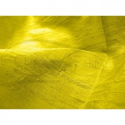 Citrine D452 Silk Dupioni Fabric