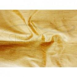 Di Serria D453 Silk Dupioni Fabric
