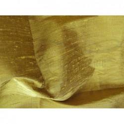 Driftwood D454 Silk Dupioni Fabric