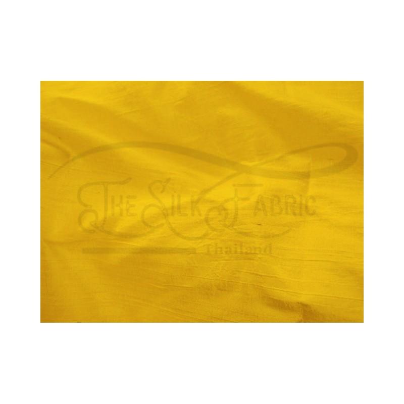 Jonquil D455 Silk Dupioni Fabric