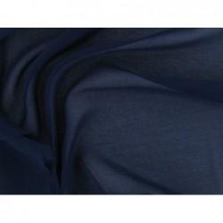 Midnight express C005  Silk Chiffon Fabric