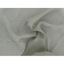 Bitter C036  Silk Chiffon Fabric