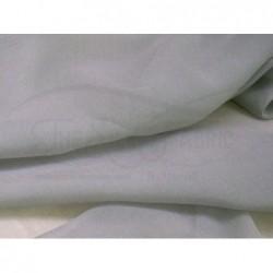 Chatelle C038  Silk Chiffon Fabric