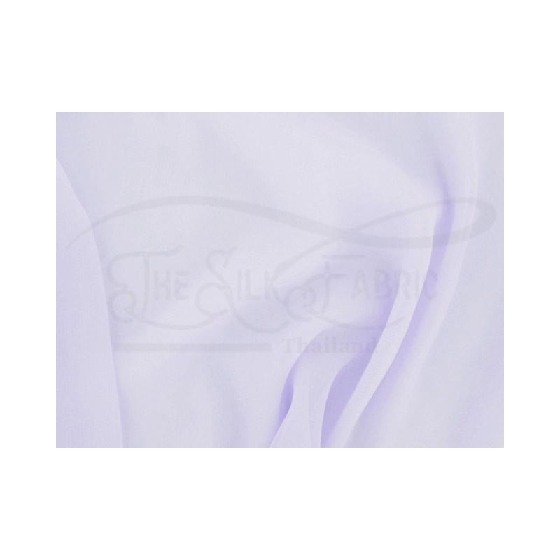Mischka C039  Silk Chiffon Fabric
